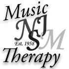 Music Therapy in South Jersey